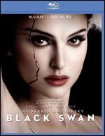 Black Swan [Blu-ray] - Darren Aronofsky