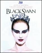 Black Swan [Includes Digital Copy] [2 Discs] [Blu-ray]