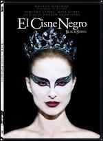 Black Swan [Spanish] - Darren Aronofsky