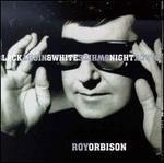 Black & White Night [Live]