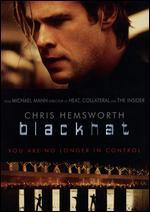 Blackhat - Michael Mann