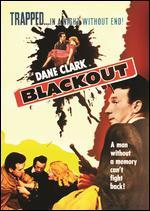 Blackout - Terence Fisher