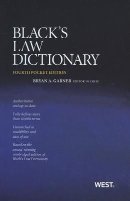 Black's Law Dictionary - Garner, Bryan A, President, and Newman, Jeff, and Jackson, Tiger