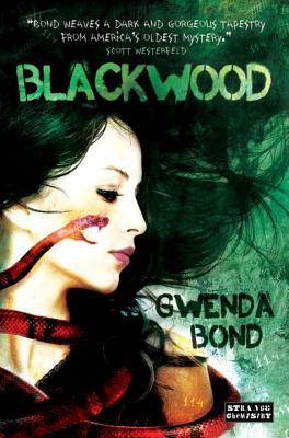 Blackwood - Bond, Gwenda