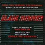 Blade Runner [Music from the Motion Picture]