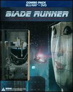 Blade Runner: The Final Cut [4 Discs] [Includes Digital Copy] [UItraViolet] [Blu-ray/DVD] - Ridley Scott