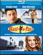 Blast from the Past [Blu-ray] - Hugh Wilson
