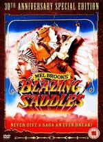 Blazing Saddles [Special Edition] - Mel Brooks