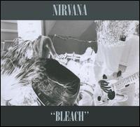 Bleach [Deluxe Edition] - Nirvana