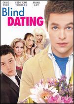 Blind Dating - James Keach