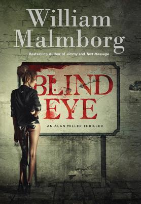 Blind Eye - Malmborg, William