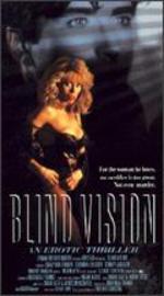 Blind Vision