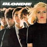 Blondie [Bonus Tracks]