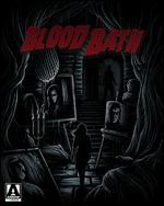 Blood Bath [Limited Edition] [Blu-ray] [2 Discs]