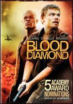 Blood Diamond [French]