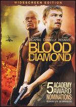 Blood Diamond [WS]