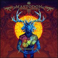 Blood Mountain - Mastodon