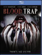 Blood Trap [Blu-ray]