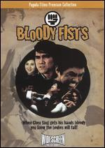 Bloody Fists [WS]