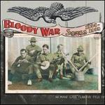 Bloody War: Songs 1924-1939