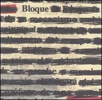 Bloque - Bloque