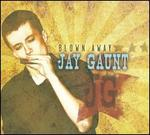 Blown Away - Jay Gaunt