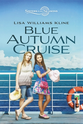 Blue Autumn Cruise - Kline, Lisa Williams