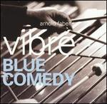 Blue Comedy