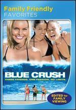Blue Crush [Family Friendly Version] - John Stockwell
