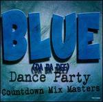 Blue Da Ba Dee: Dance Party