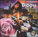 Blue Eyed Soul: The Best of Biddu Orchestra