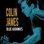 Blue Highways