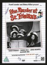 Blue Murder at St. Trinian's