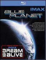 Blue Planet [Blu-ray]