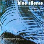 Blue Silence