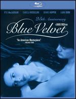 Blue Velvet [Blu-ray] - David Lynch