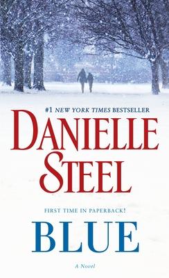 Blue - Steel, Danielle