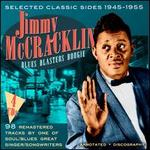 Blues Blasters Boogie: Selected Classic Sides 1946-1955