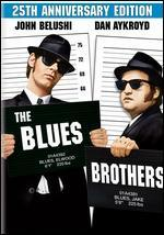 Blues Brothers [P&S] [Anniversary Edition] [With Movie Money]