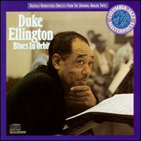 Blues in Orbit - Duke Ellington