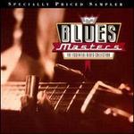 Blues Masters Sampler