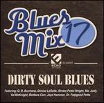 Blues Mix 17