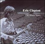 Blues Years