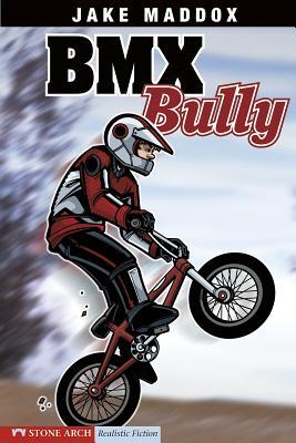 BMX Bully - Maddox, Jake