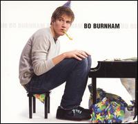 Bo Burnham - Bo Burnham