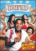Boat Trip [WS]
