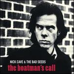 Boatman's Call [LP]