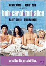 Bob & Carol & Ted & Alice