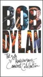 Bob Dylan: The 30th Anniversary Concert Celebration [Blu-ray]