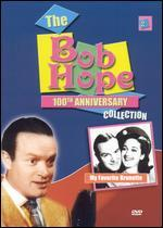 Bob Hope Collection, Vol. 2: My Favorite Brunette